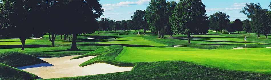Golf Clubs, Country Clubs, Golf Courses in the Northampton County, PA area